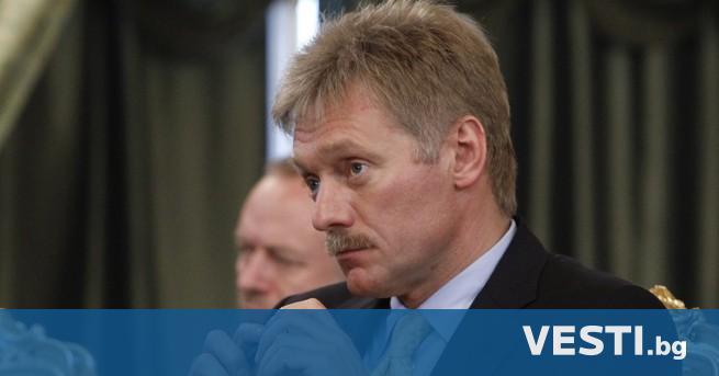 Т урция обяви, че не признава резултатите в Крим от