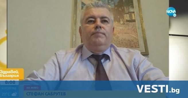 В сряда вътрешният министър Бойко Рашков заяви, че има предизборен