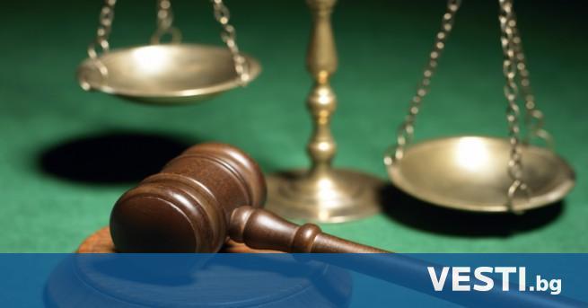 омисията за противодействие на корупцията и за отнемане на незаконно