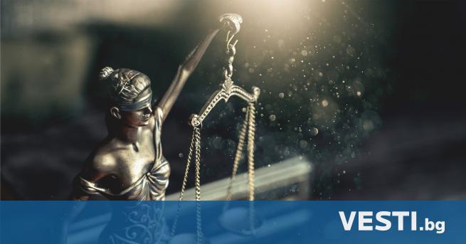 В исшият адвокатски съвет осъдиизказване на Борисов, направено по времена