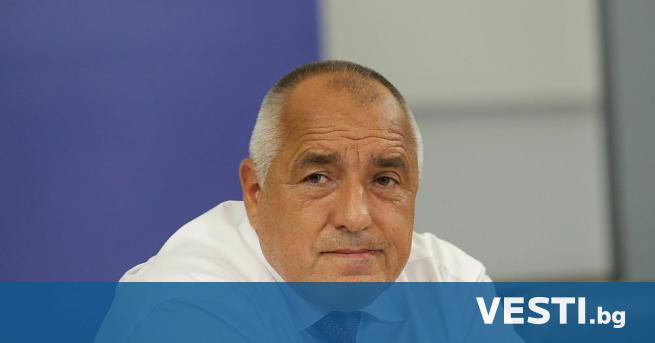 секи един български пенсионер за трети пореден месец ще получи