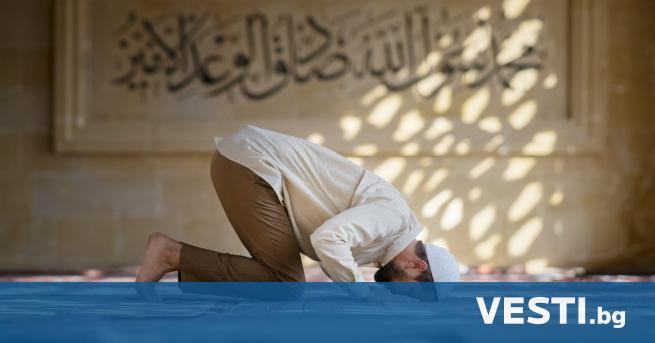 М юсюлманите в много арабски страни ще отбележат празника Айд