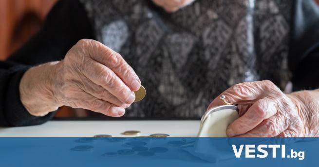 ена на 86 години беше нападната и пребита пред банкомат