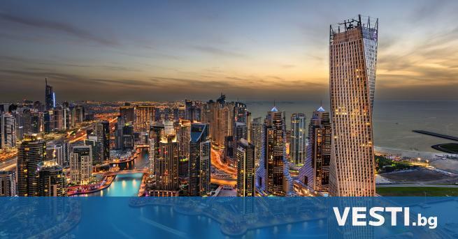 В Дубай отваря врати първият за Близкия Изток музей на