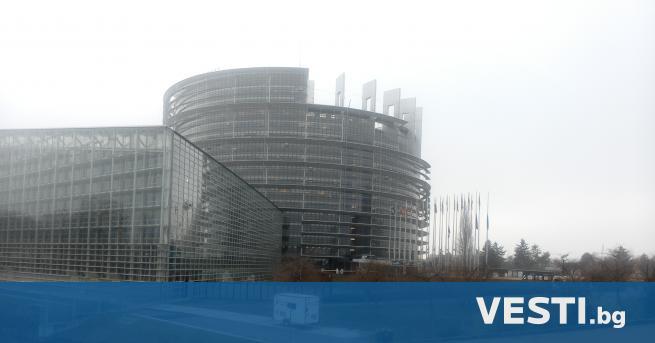 class=first-letter-big>Е вродепутатите призоваха ЕС да признае достъпа до достойни жилища
