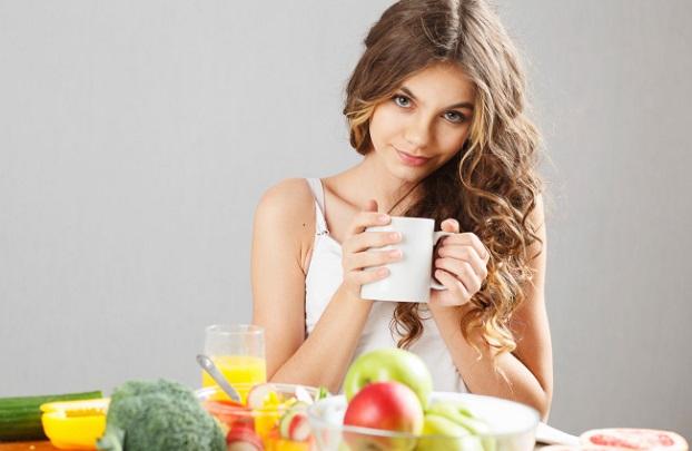 диета отслабване щастие ябълка