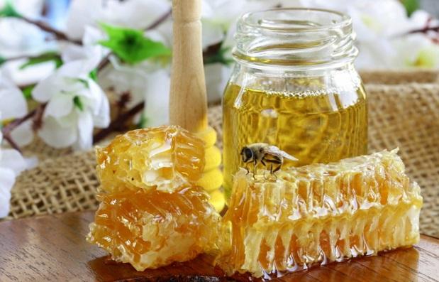 прополис мед