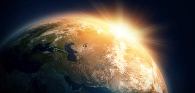 планети космос астрология