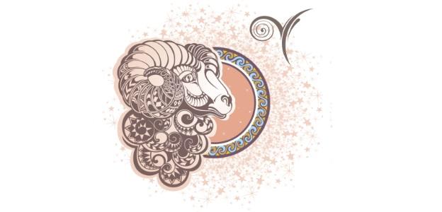 овен зодия зодии хороскоп хороскопи
