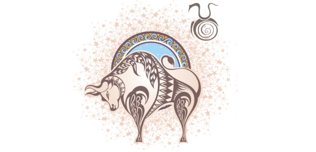телец зодия зодии хороскоп хороскопи