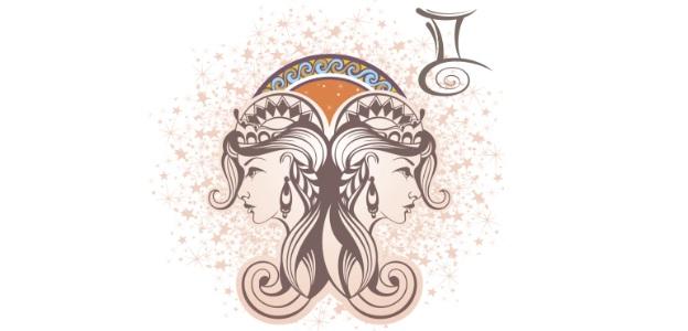 близнаци зодия зодии хороскоп хороскопи