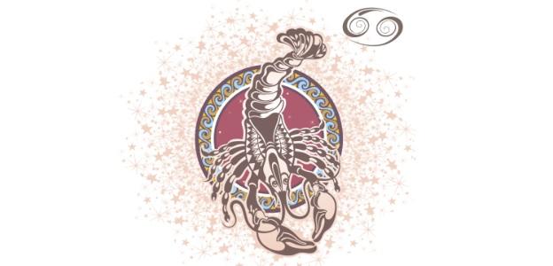 рак зодия зодии хороскоп хороскопи