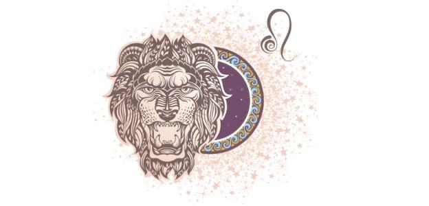 лъв зодия зодии хороскоп хороскопи
