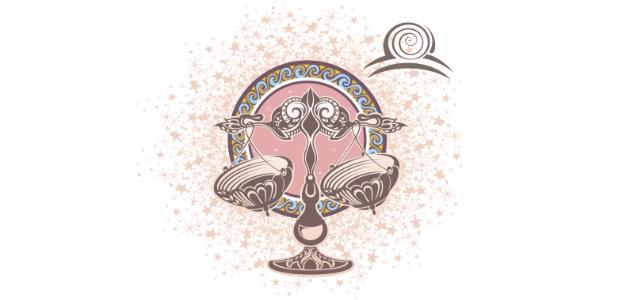 везни зодия зодии хороскоп хороскопи