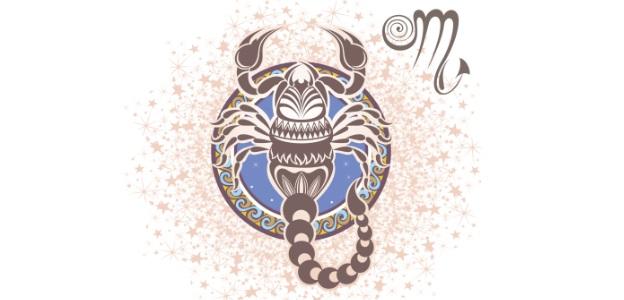 скорпион зодия зодии хороскоп хороскопи