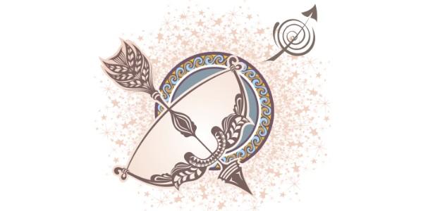 стрелец зодия зодии хороскоп хороскопи