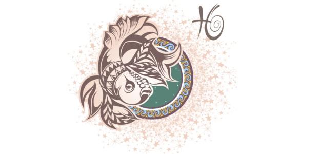 риби зодия зодии хороскоп хороскопи