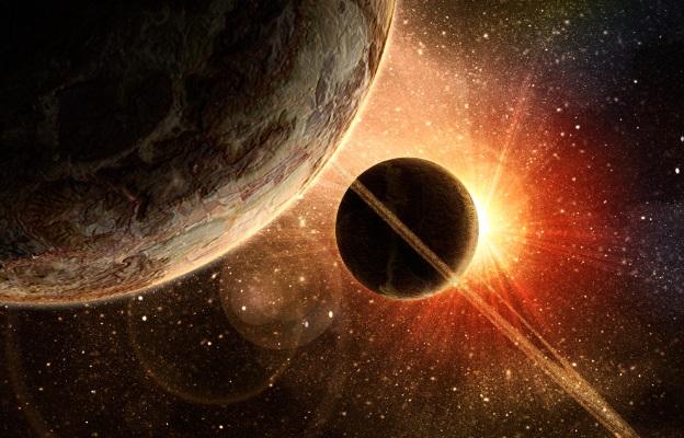планети астрология хороскопи