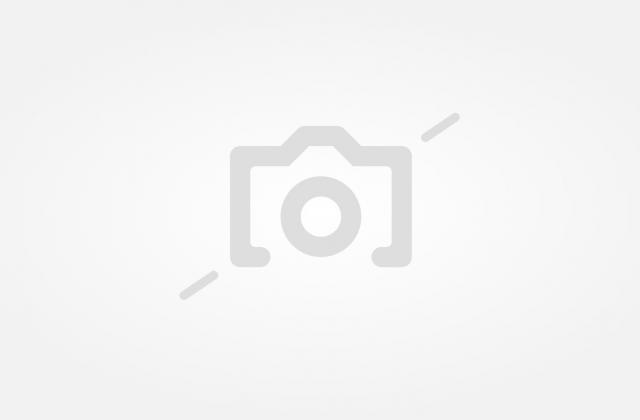 2685cffd6c0 Шестима американски войници загинаха в Ирак - Свят - DarikNews.bg