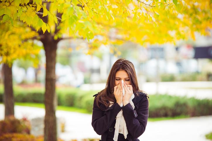 болест настинка симптоми