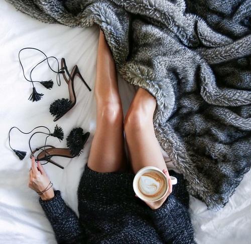 галерия жена кафе