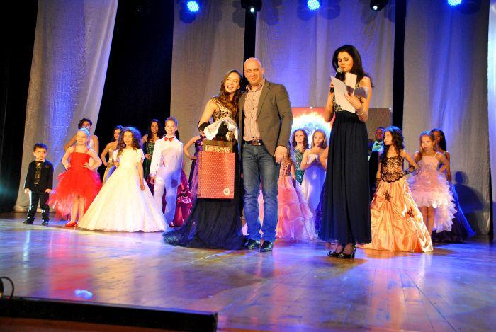 Банско посреща гости от цял свят за детски конкурс