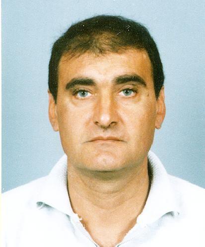 Огнян Георгиев Балевски
