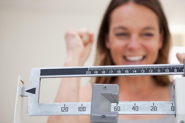 диета здраве