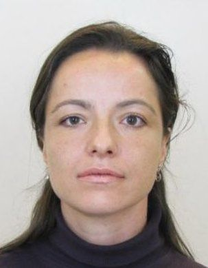Мария Георгиева Таушиц