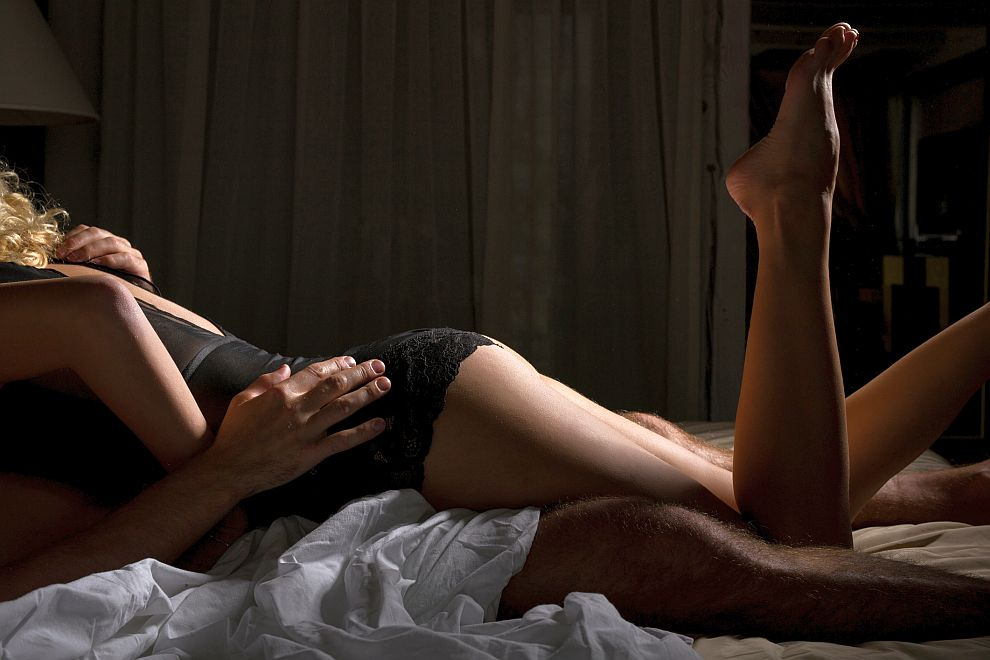 Проучване установи какво искат жените в леглото, за да бъдат доволни в дългосрочен план