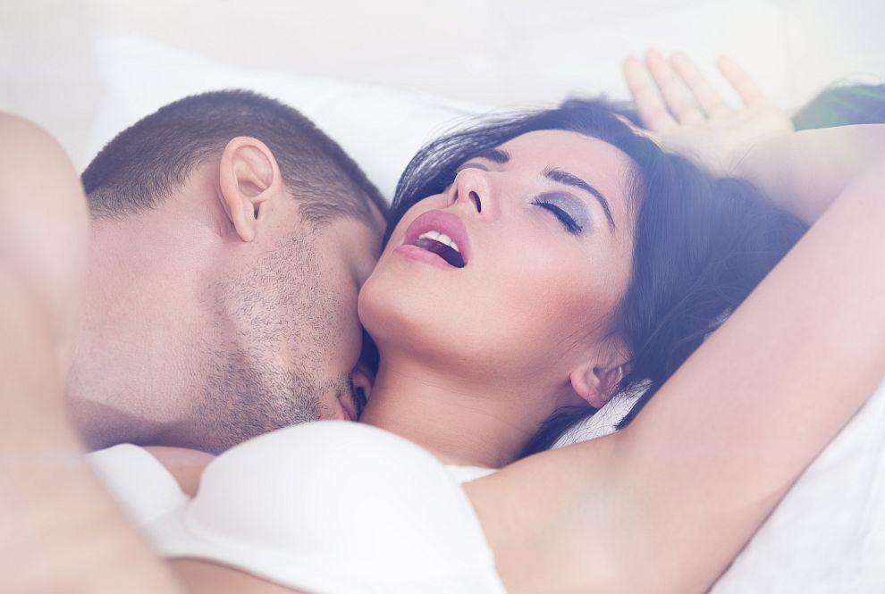Ако не обичате разговорите за секс, не четете тази статия, защото в нея разкриваме интимни подробности от сексуалния живот на германците