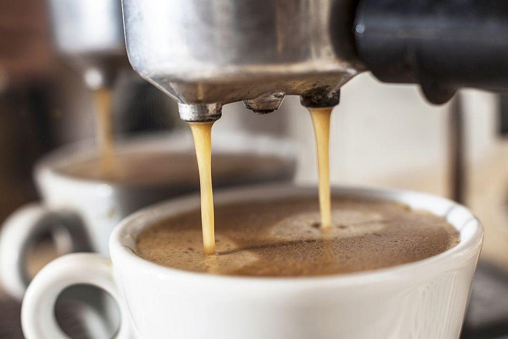 Ползите от кафето са повече от вредите