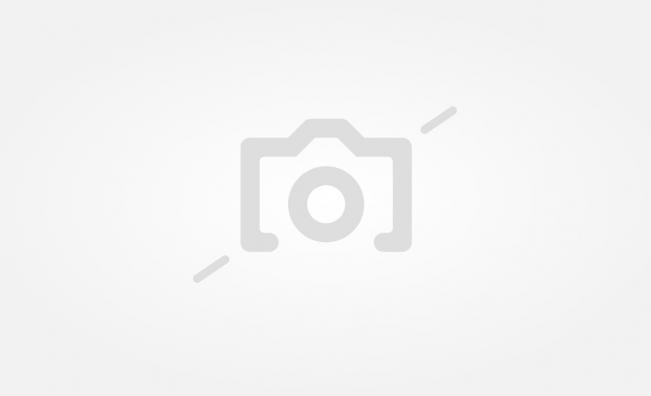 Ураганен вятър отнесе покриви в Смолян и Карлово