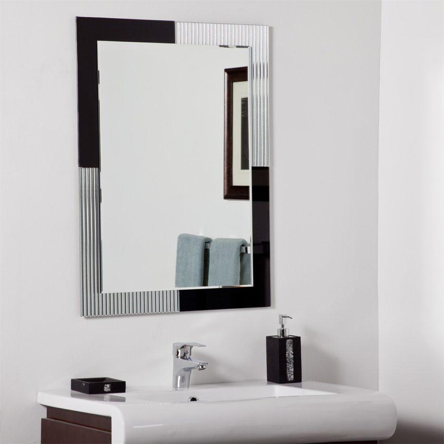 Огледало за разсънване