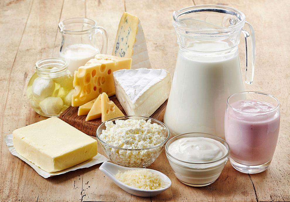 Високопротеиновите диети станаха популярни, след като въглехидратите изпаднаха в немилост