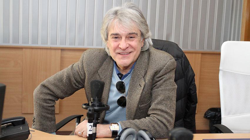 Орлин Горанов