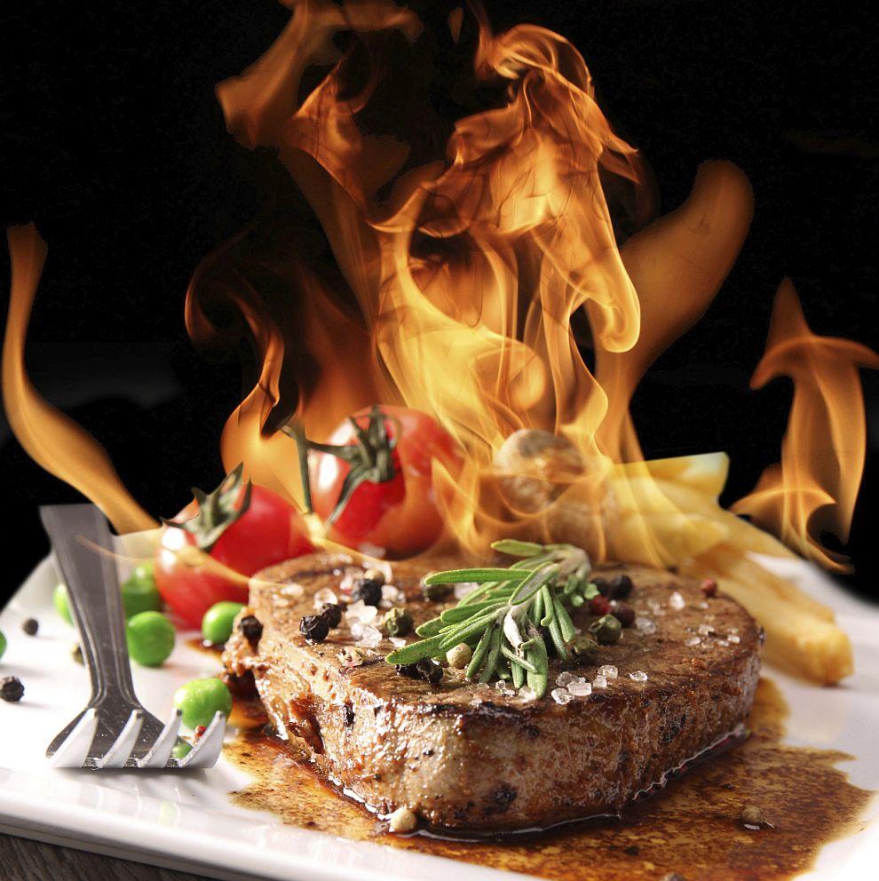 Учените установиха, че нисковъглехидратните диети може да съкратят живота, особено когато месото и млечните продукти са основният заместител на съдържащите скорбяла храни