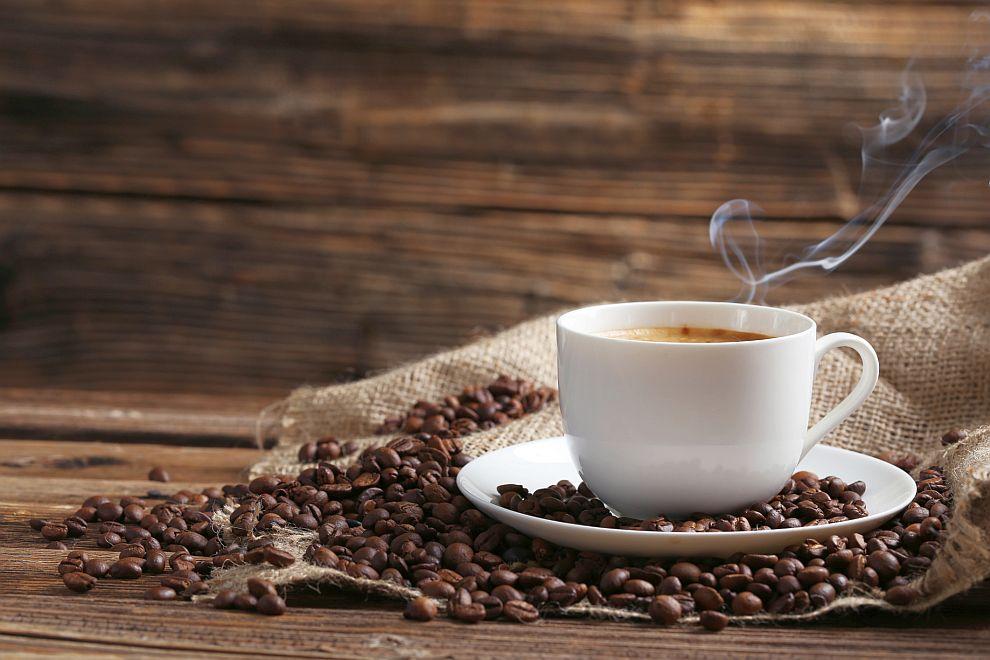 Разкриха тайната на идеалната чаша кафе - Любопитно - DarikNews.bg