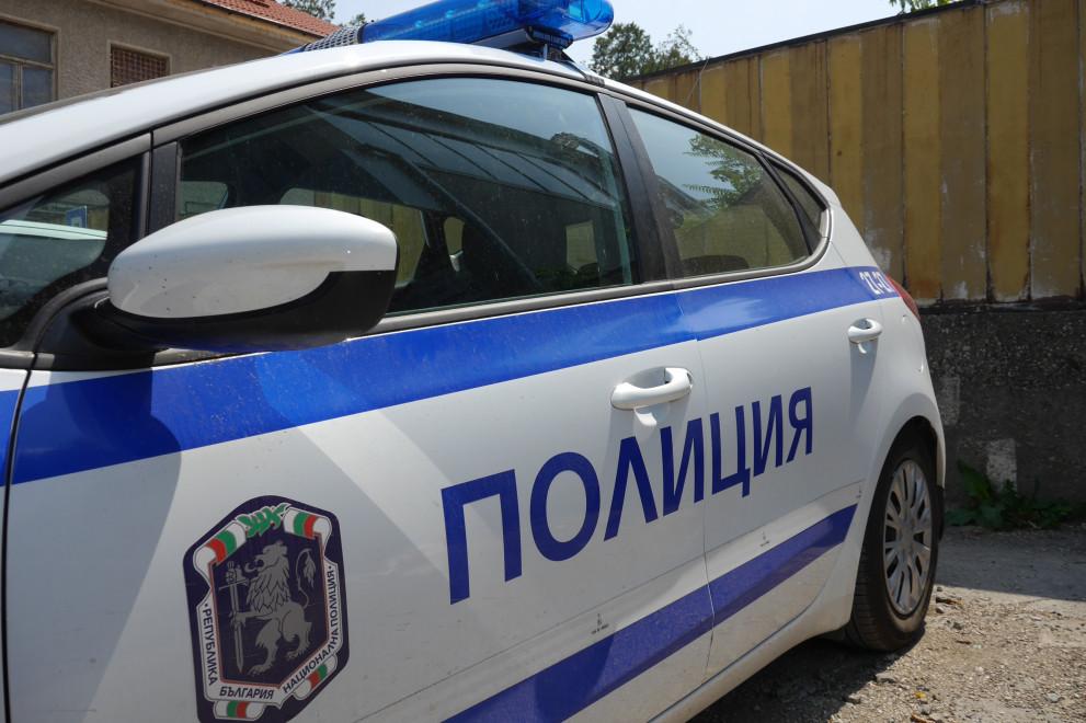 Частни охранители и полиция ще си помагат за сигурността на студентския  празник - България - DarikNews.bg
