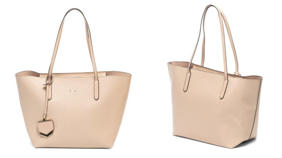 чанти чанта