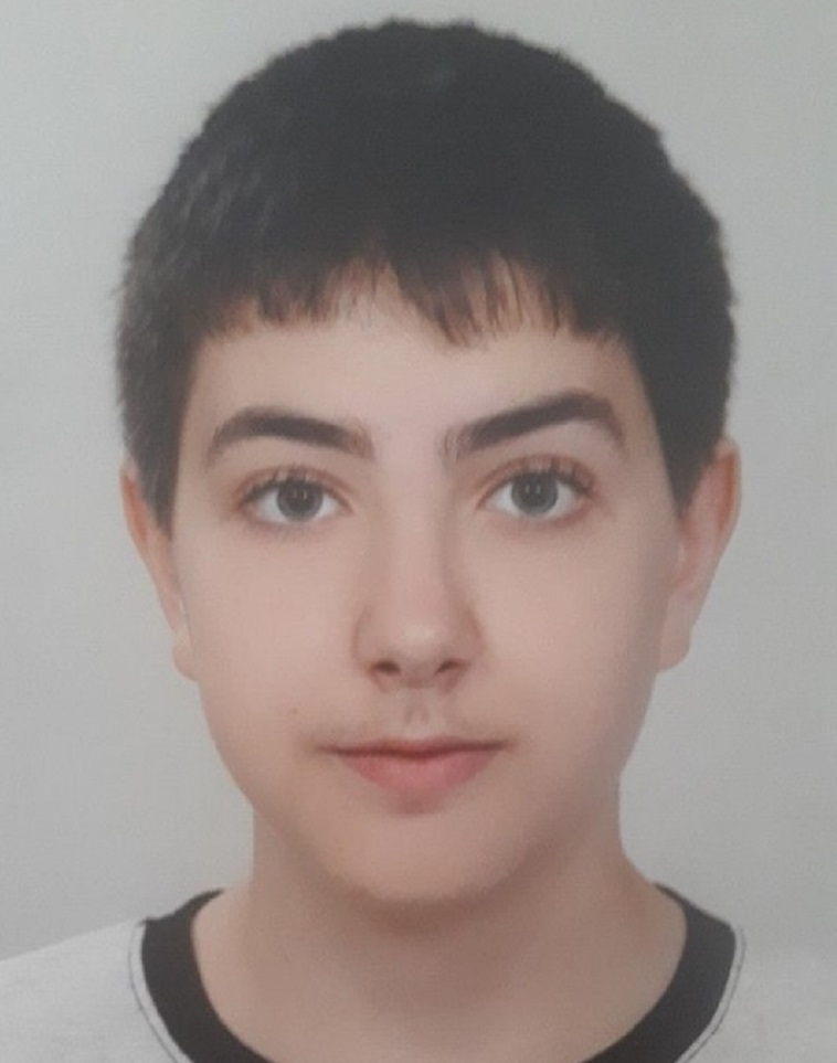 Георги Танев