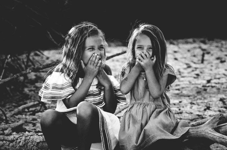 дете деца