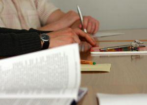 Предлагат нови изисквания за дисциплинарно уволнение