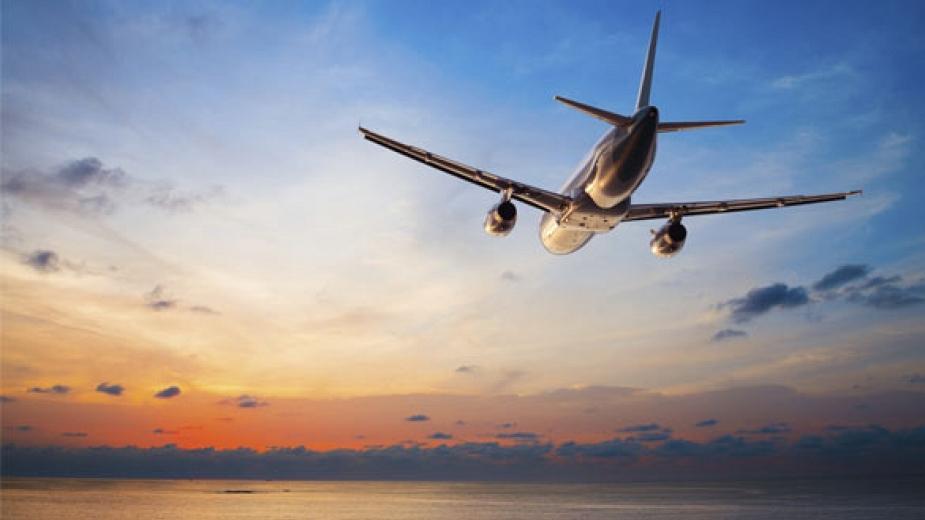 Какви са правата ми при отменен или закъснял полет