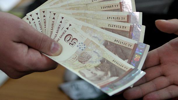 Започва изплащането на коледните добавки към пенсиите