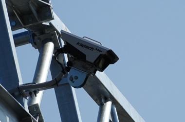 Санкционират шофьорите без е-винетка и чрез тол камерите