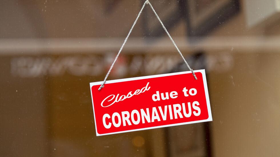 Кой печели най-много от изолацията при коранвирус