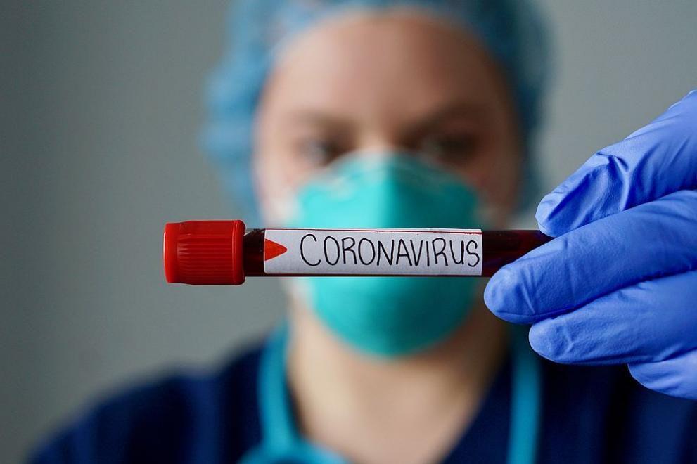 Съмнение за огнище на коронавирус в кюстендилска фирма с около 300 ...